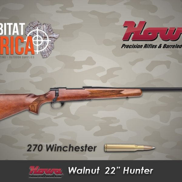 Howa-270-Win-Walnut-Hunter-Habitat-Africa