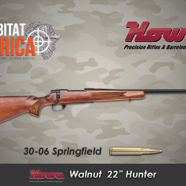 Howa-30-06-Springfield-Walnut-Hunter-Habitat-Africa