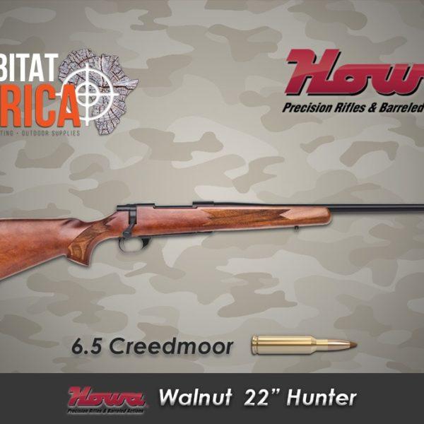 Howa-6.5-Creedmoor-Walnut-Hunter-Habitat-Africa