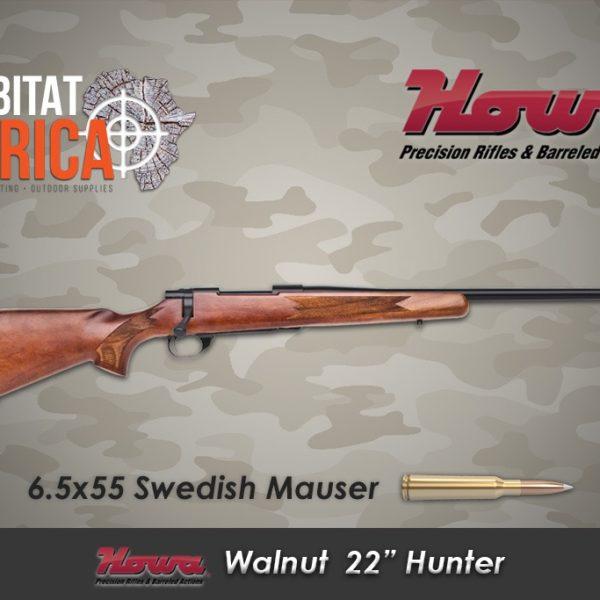 Howa-6.5x55-Swedish-Mauser-Walnut-Hunter-Habitat-Africa