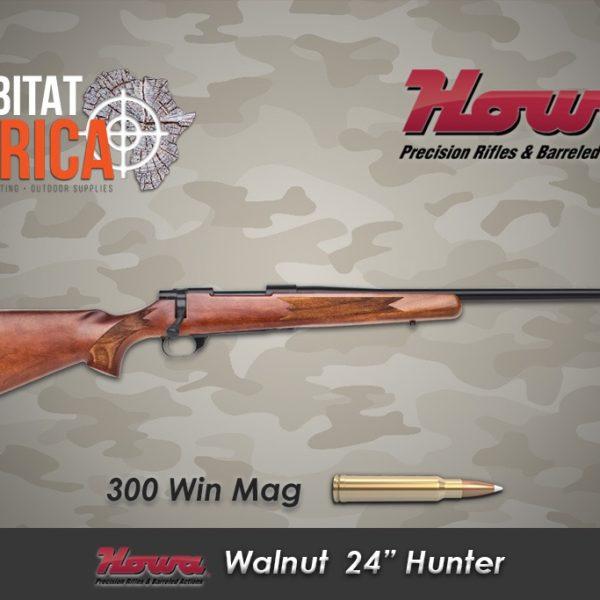 Howa-24-inch-300-Win-Mag-Walnut-Hunter-Habitat-Africa