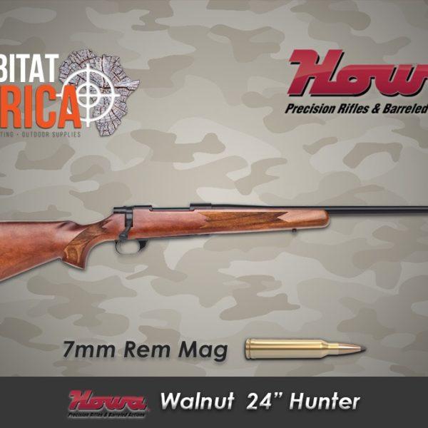 Howa-7mm-Rem-Mag-Walnut-Hunter-Habitat-Africa
