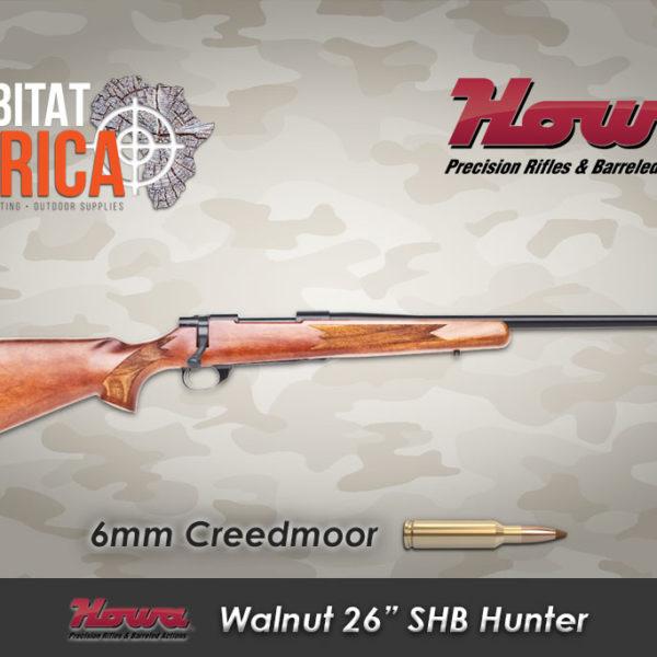 Howa-26-inch-6mm-Creedmoor-Walnut-Hunter-Habitat-Africa