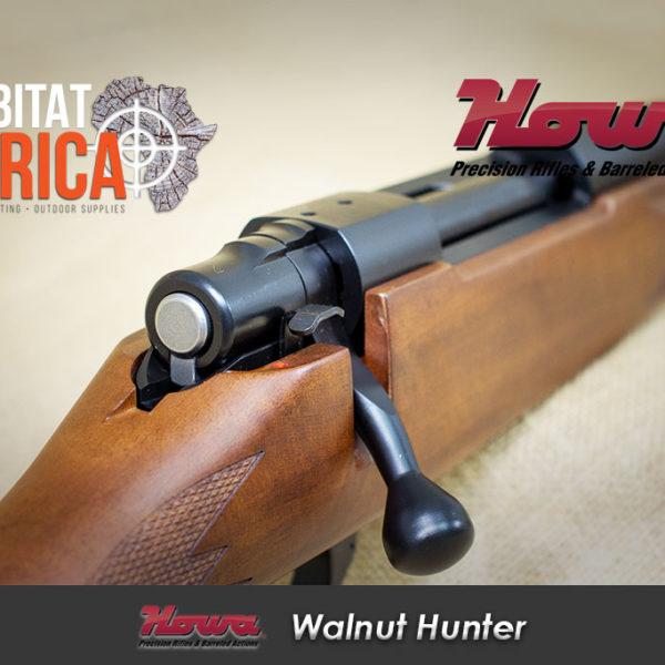 Howa-Walnut-Hunter-Habitat-Africa-3