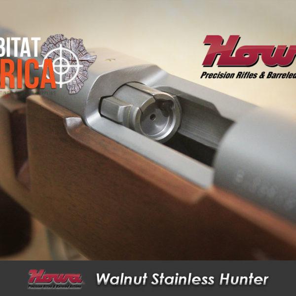 Howa-Walnut-Stainless-Hunter-Habitat-Africa-1