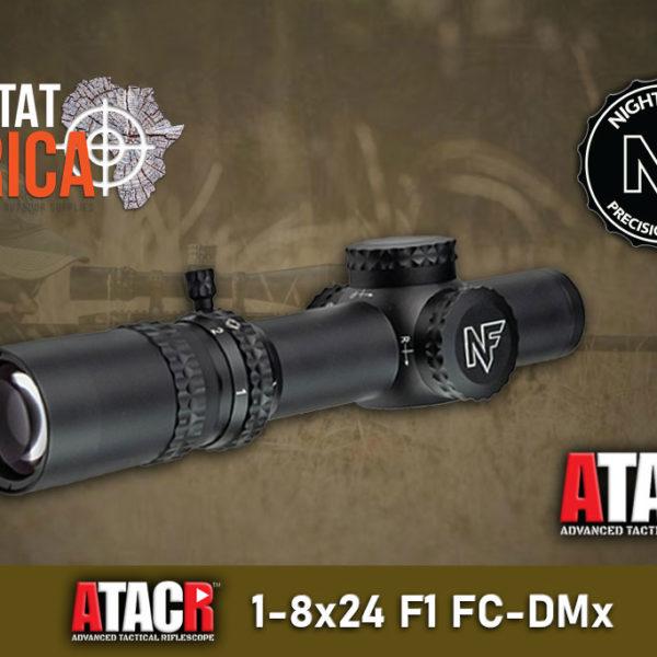 NightForce-ATACR-1-8x24-F1-FC-DMx-Riflescope-Habitat-Africa-New