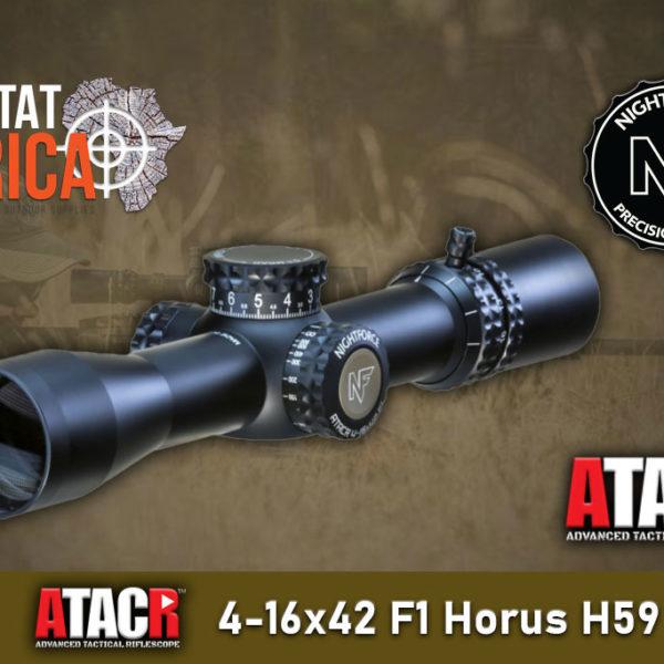 NightForce-ATACR-4-16x42-F1-Horus-H59-Riflescope-Habitat-Africa-New