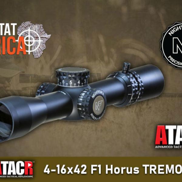 NightForce-ATACR-4-16x42-F1-Horus-TREMOR3-Riflescope-Habitat-Africa-New