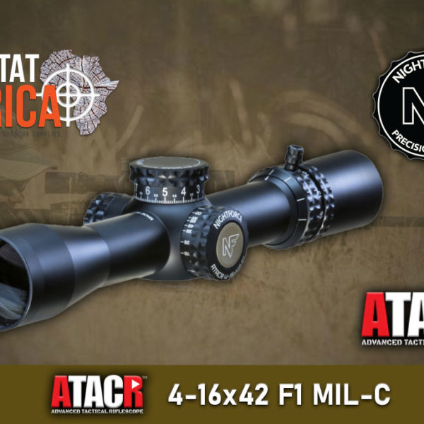 NightForce-ATACR-4-16x42-F1-MIL-C-Riflescope-Habitat-Africa-New