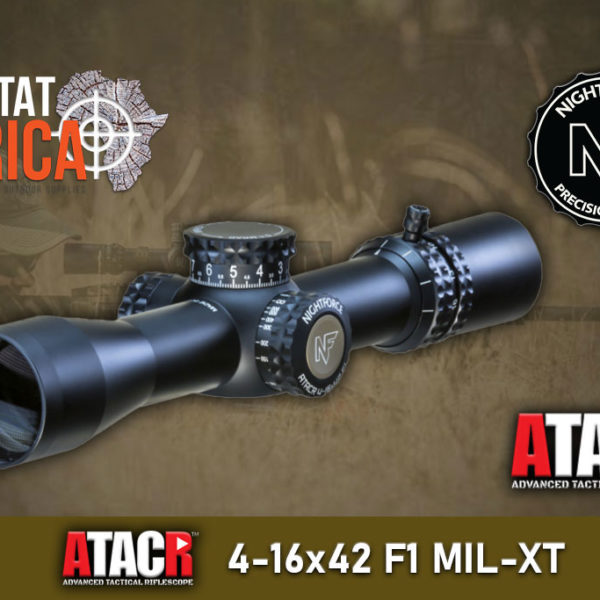 NightForce-ATACR-4-16x42-F1-MIL-XT-Riflescope-Habitat-Africa-New