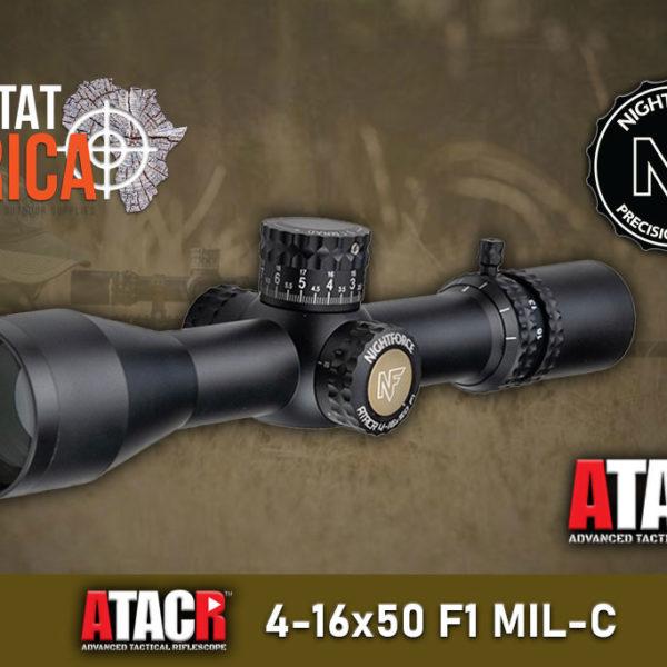 NightForce-ATACR-4-16x50-F1-MIL-C-Riflescope-Habitat-Africa-New