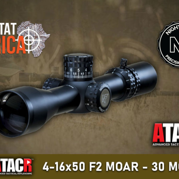 NightForce-ATACR-4-16x50-F2-MOAR-30-MOA-Riflescope-Habitat-Africa-New