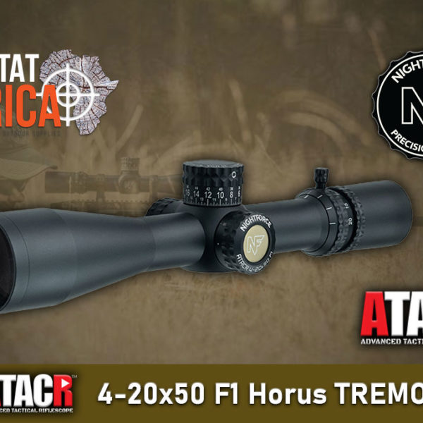 NightForce-ATACR-4-20x50-F1-Horus-TREMOR3-Riflescope-Habitat-Africa-New