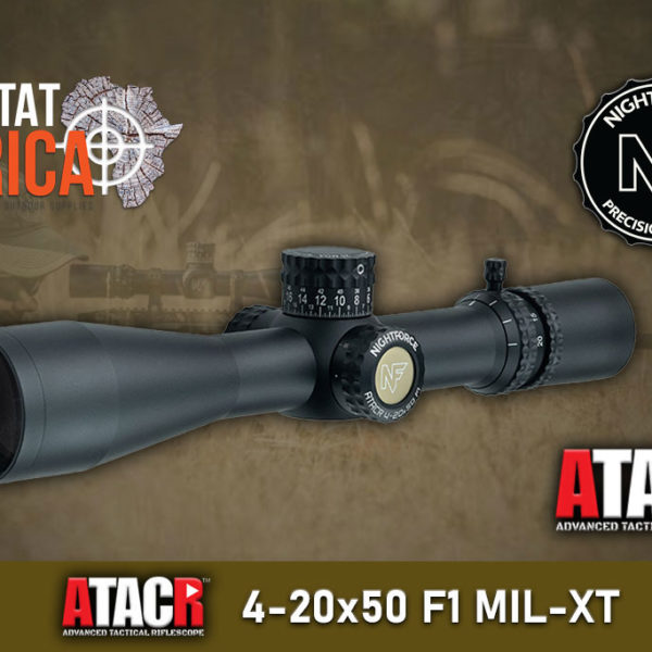 NightForce-ATACR-4-20x50-F1-MIL-XT-Riflescope-Habitat-Africa-New