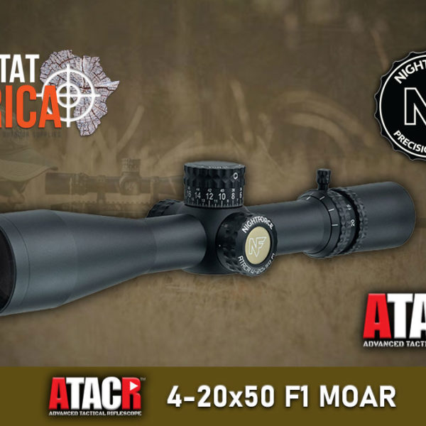 NightForce-ATACR-4-20x50-F1-MOAR-Riflescope-Habitat-Africa-New