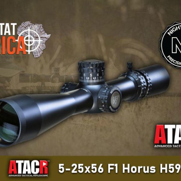 NightForce-ATACR-5-25x56-F1-Horus-H59-Riflescope-Habitat-Africa-New