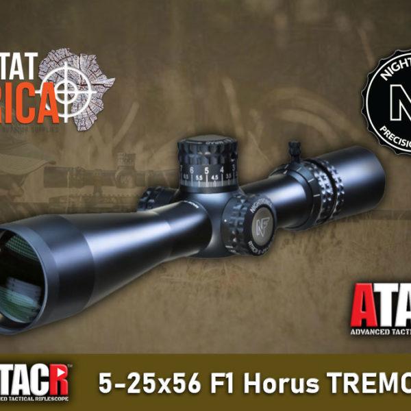 NightForce-ATACR-5-25x56-F1-Horus-TREMOR3-Riflescope-Habitat-Africa-New