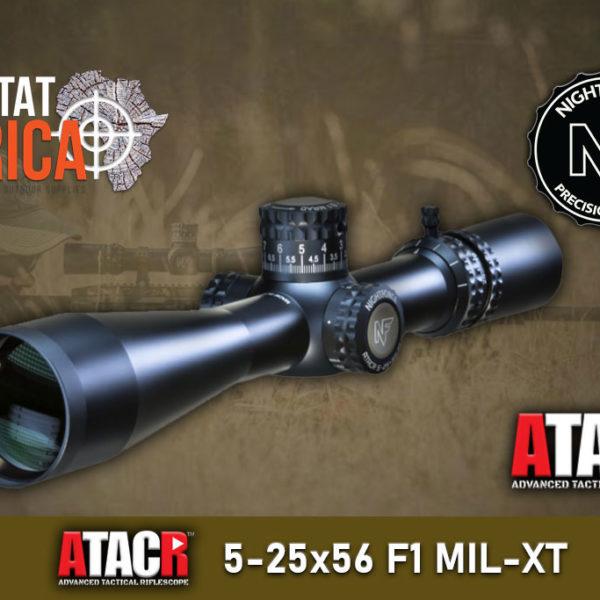 NightForce-ATACR-5-25x56-F1-MIL-XT-Riflescope-Habitat-Africa-New
