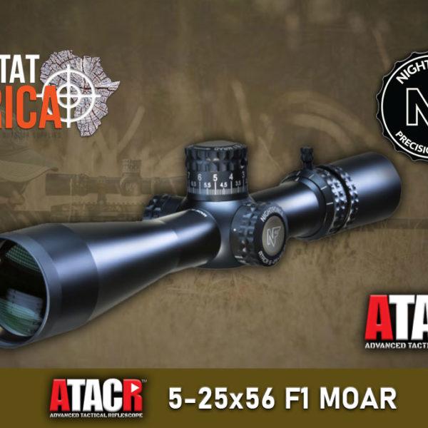 NightForce-ATACR-5-25x56-F1-MOAR-Riflescope-Habitat-Africa-New