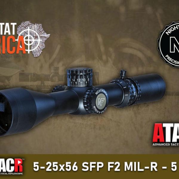 NightForce-ATACR-5-25x56-SFP-F2-MIL-R-5-Mils-Riflescope-Habitat-Africa-New