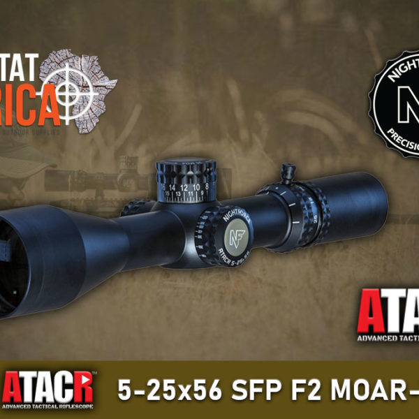 NightForce-ATACR-5-25x56-SFP-F2-MOAR-T-Riflescope-Habitat-Africa-New