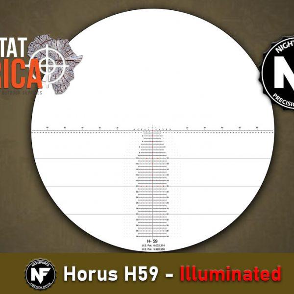 NightForce-Horus-H59-Illuminated-Reticle-Habitat-Africa