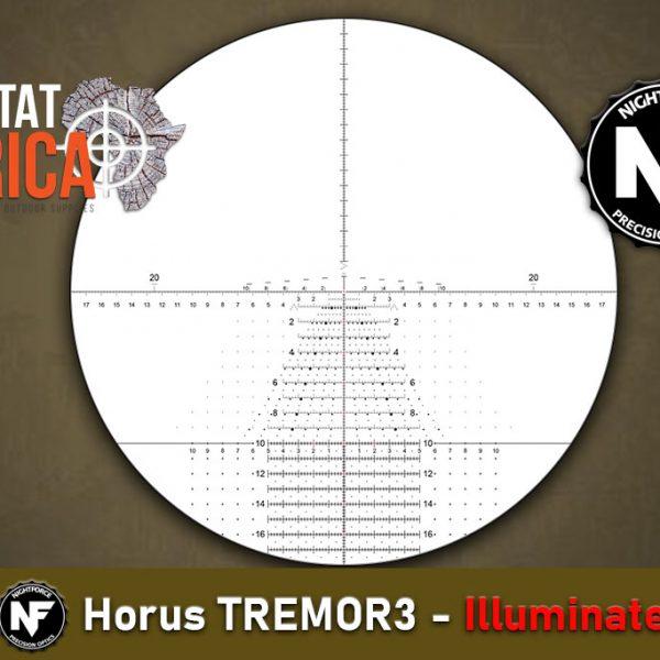 NightForce-Horus-TREMOR3-Illuminated-Reticle-Habitat-Africa