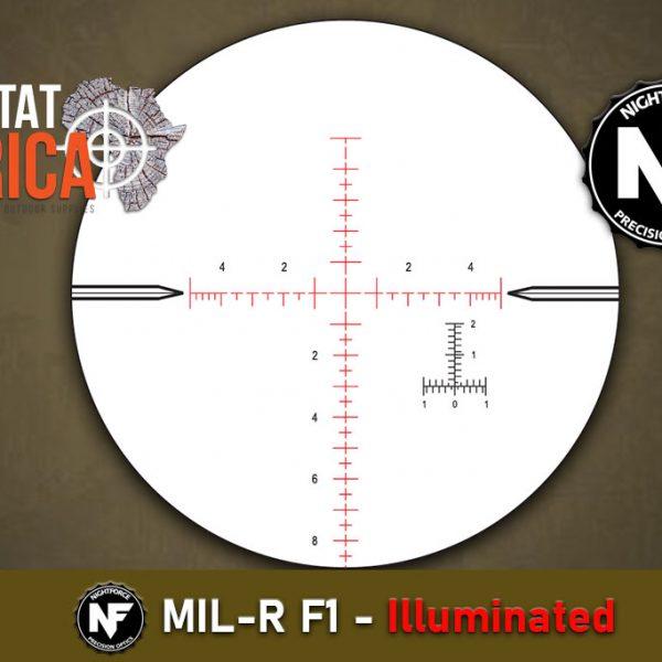 NightForce-MIL-R-F1-Illuminated-Reticle-Habitat-Africa