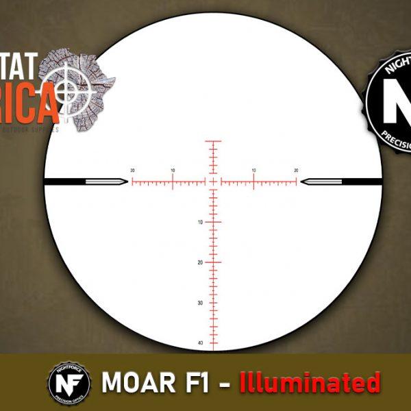 NightForce-MOAR-F1-Illuminated-Reticle-Habitat-Africa