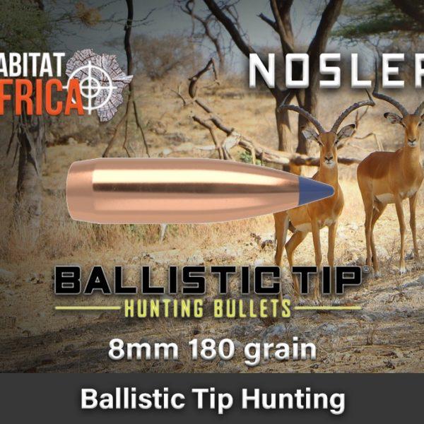 Nosler-Ballistic-Tip-Hunting-8mm-180-grain-Habitat-Africa-1