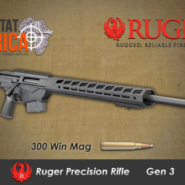 Ruger-Precision-Rifle-300-Win-Mag-Habitat-Africa-4