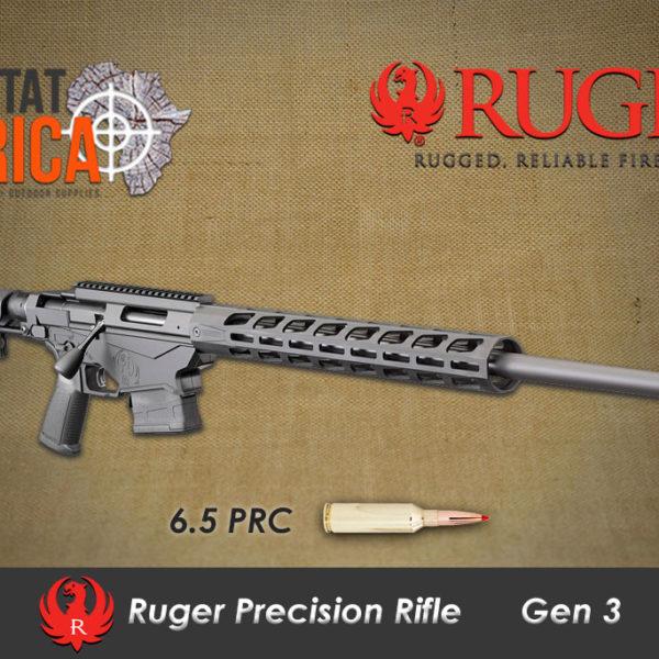 Ruger-Precision-Rifle-6-5-PRC-Habitat-Africa-3