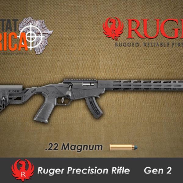Ruger-Precision-Rimfire-Rifle-22-Magnum-habitat-Africa-1
