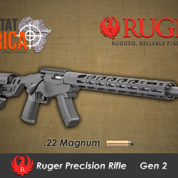 Ruger-Precision-Rimfire-Rifle-22-Magnum-habitat-Africa
