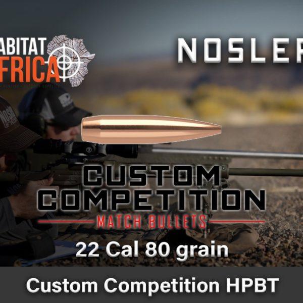 Nosler-Custom-Competition-HPBT-22-Cal-80-grain-Habitat-Africa-1