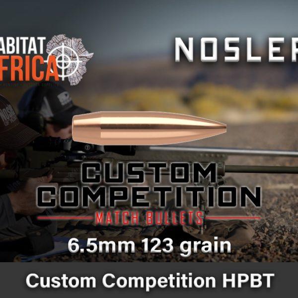 Nosler-Custom-Competition-HPBT-6.5mm-123-grain-Habitat-Africa-1