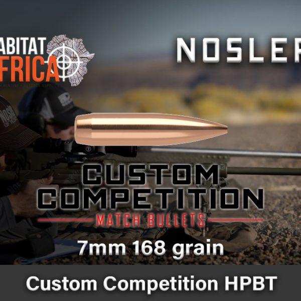 Nosler-Custom-Competition-HPBT-7mm-168-grain-Habitat-Africa-1