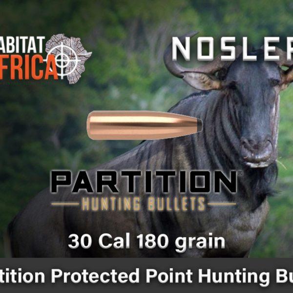 Nosler-Partition-PP-Spitzer-30-Cal-180-grain-Habitat-Africa-1-new