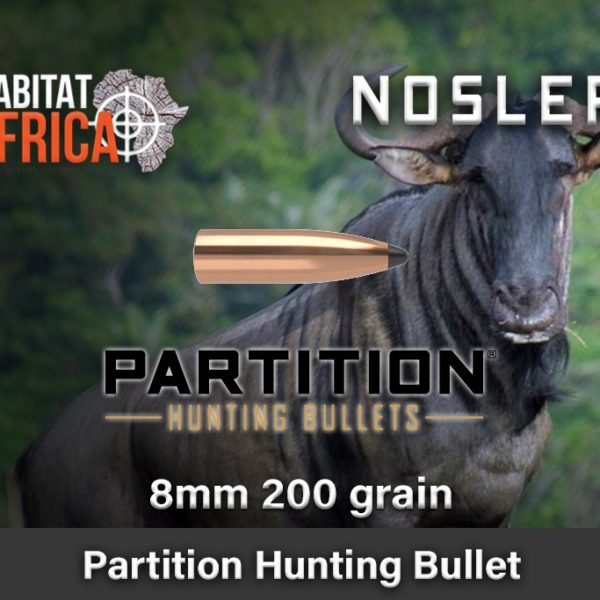 Nosler-Partition-Spitzer-8mm-200-grain-Habitat-Africa-1-new
