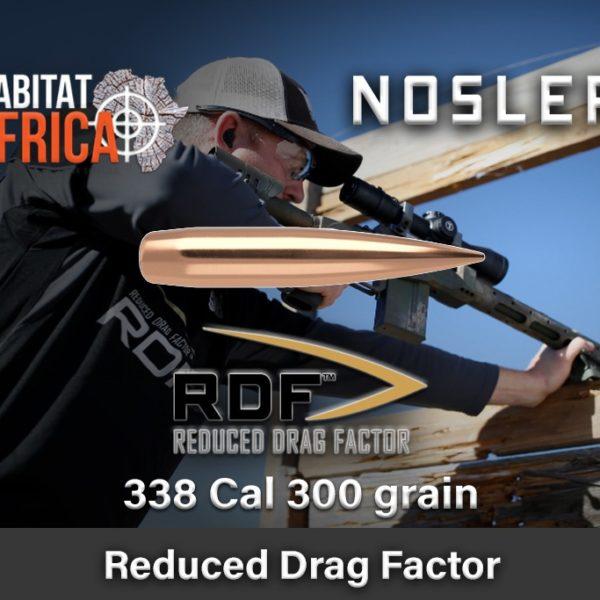 Nosler-RDF-HPBT-338-Cal-300-grain-Habitat-Africa-1