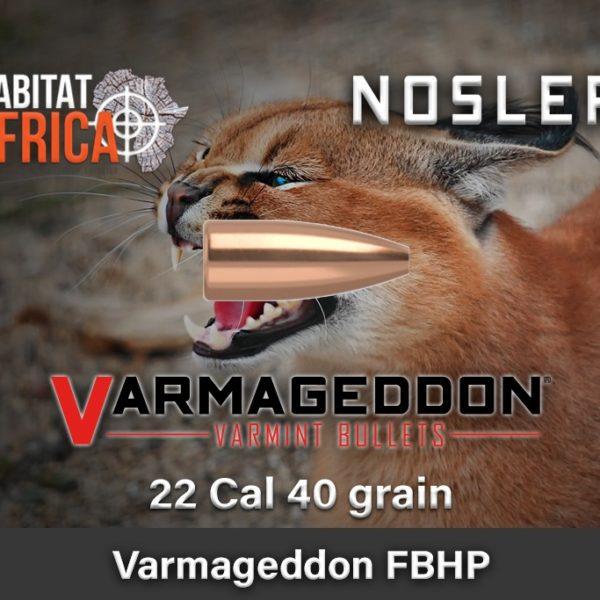 Nosler-Varmageddon-FBHP-22-Cal-40-grain-Habitat-Africa-1