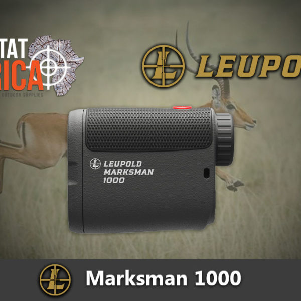 Leupold-Marksman-1000-Rangefinder-Habitat-Africa-2