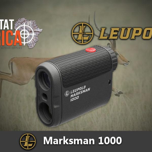 Leupold-Marksman-1000-Rangefinder-Habitat-Africa