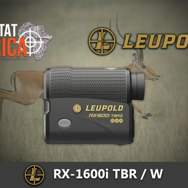 Leupold-RX-1600I-TBRW-Rangefinder-Habitat-Africa-2