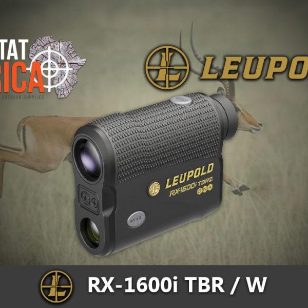 Leupold-RX-1600I-TBRW-Rangefinder-Habitat-Africa