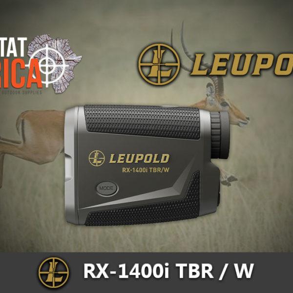 Leupold-RX-1400I-TBRW-Rangefinder-Habitat-Africa-2