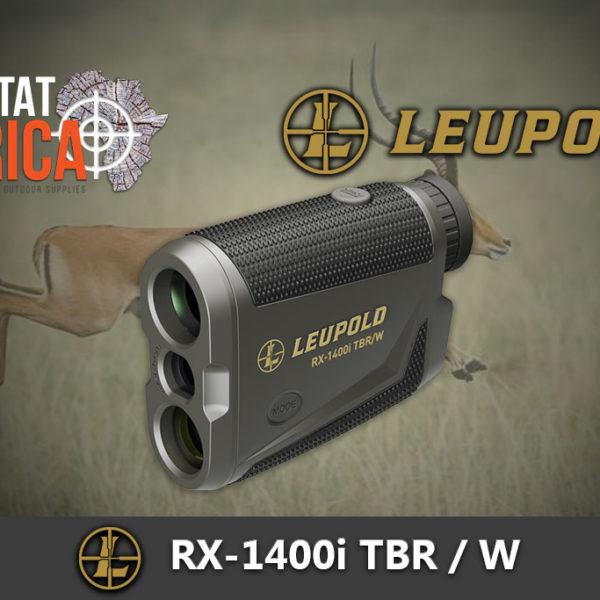 Leupold-RX-1400I-TBRW-Rangefinder-Habitat-Africa