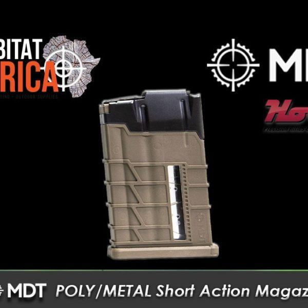 MDT-Poly-Metal-Short-Action-Magazine-FDE-Habitat-Africa-1